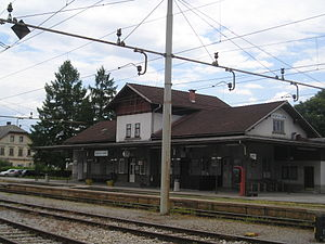 Skofja Loka-train station.jpg