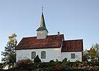 Skoger gamle kirke (2).jpg