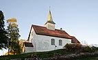 Skoger gamle kirke (4).jpg