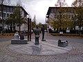 Skulpturengruppe Duttenhoefer Hannover.jpg