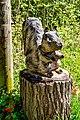 Skulpturenstraße Weisweil jm136538.jpg