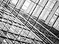 Skywalk Abstract, Minneapolis (11718229455).jpg