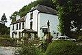 Slapton, Gara Mill - geograph.org.uk - 112882.jpg