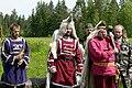 Slavic priests.jpg