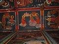 Slikarije hrama u Kampotu.jpg