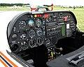 Slingsby.t67c.panel.g-bocm.arp.jpg