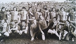 Slovan Bratislava 1975.jpg
