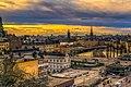 Slussen, Stockholm - panoramio (5).jpg