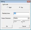 Smart Light1.png