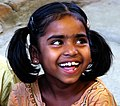 Smiling little girl Mounica.jpg
