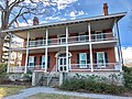 Smith-McDowell House, Asheville, NC (45827731995).jpg