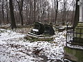 Smolensk Lutheran cemetery 4.JPG