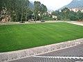 Smolyan-stadium-imagesfrombulgaria.JPG