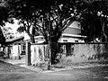 Snapshot, Jungli, Taoyuan, Taiwan, 馬祖新村, 中壢馬祖新村, 隨拍, 中壢, 桃園, 台灣 (14915758548).jpg