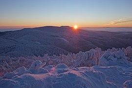 Sninský kameň (v zime) 047.jpg