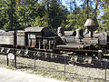 Snoqualmie Railway Collection 34.jpg