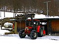 Snow Chains - panoramio.jpg