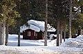 Snow Roof - panoramio.jpg