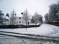 Snow in Belfast (9) - geograph.org.uk - 649161.jpg