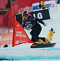Snowboard LG FIS World Cup Moscow 2012 008.jpg