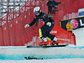 Snowboard LG FIS World Cup Moscow 2012 016.jpg