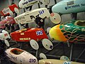 Soap Box Derby Cars.jpg