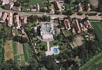 Sobor légifotó.jpg
