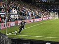 Soccer Player Taking Corner Kick.jpg