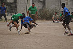 Soccer at Joint Security Station Obaidey DVIDS157331.jpg