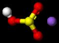 Sodium-bisulfite-3D-balls.png