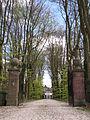 Soest, Egghermonde buitenplaats GM0342wikinr7.JPG