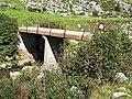 Sogn Gagl Brücke über den Medelser Rhein, Medel GR 20170829-jag9889.jpg