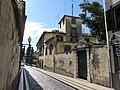 Solar dos Canaviais, Funchal, Madeira - IMG 0915.jpg