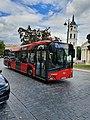 Solaris bus in Vilnius 2019.jpg