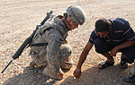 Soldiers learn to communicate on the job with Iraqis DVIDS211557.jpg
