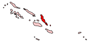 Solomon Islands-Malaita.png