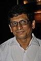 Somak Raychaudhury - Kolkata-2015-02-28 3523.JPG