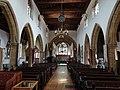 Somerton Church (St. Michael & All Angels) (35913251185).jpg