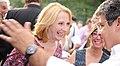Sommerfest 2013 (9431232304).jpg