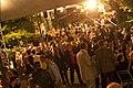 Sommerfest der SPÖ 2011 DSC6094 (5884221249).jpg