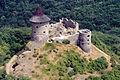 Somosko castle.jpg