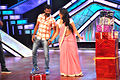 Sonakshi Sinha promotes 'Rowdy Rathore' on DID L'il Masters (5).jpg