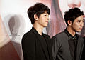 Song Joong-ki at the The Innocent Man production presentation10.jpg