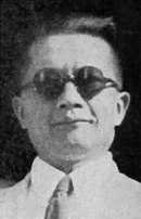 Song Ziliang.jpg