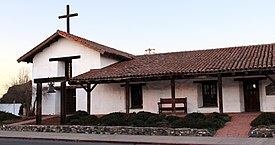 Sonoma, CA USA - Mission San Francisco Solano - panoramio (12) (cropped).jpg