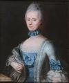 Sophia Eleanora von Lehwaldt geb Kuhnheim.png