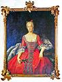 Sophia Friderica Wilhelmine Prinzesssin von Preussen.jpg