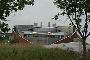 South Africa-Gauteng-Maropeng01.jpg
