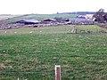 South Coldstream Farm - geograph.org.uk - 593940.jpg