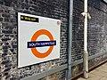 South Hampstead roundel 02.jpg